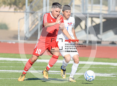maxpreps sicurello soccer18 MountainViewvs Maricopa-8147