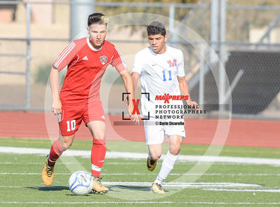 maxpreps sicurello soccer18 MountainViewvs Maricopa-8142