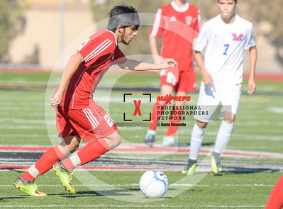 maxpreps sicurello soccer18 MountainViewvs Maricopa-8139
