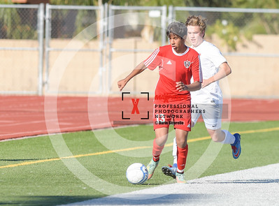 maxpreps sicurello soccer18 MountainViewvs Maricopa-8087