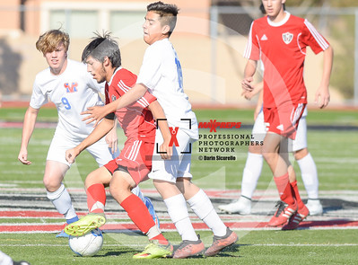 maxpreps sicurello soccer18 MountainViewvs Maricopa-8134