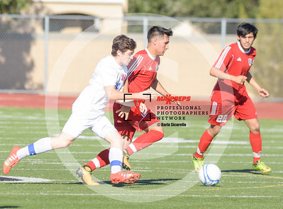 maxpreps sicurello soccer18 MountainViewvs Maricopa-8102