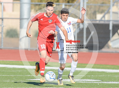 maxpreps sicurello soccer18 MountainViewvs Maricopa-8144