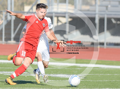 maxpreps sicurello soccer18 MountainViewvs Maricopa-8148