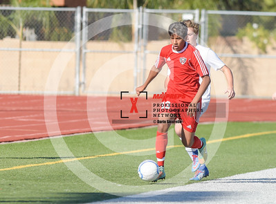 maxpreps sicurello soccer18 MountainViewvs Maricopa-8088