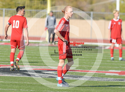 maxpreps sicurello soccer18 MountainViewvs Maricopa-8155