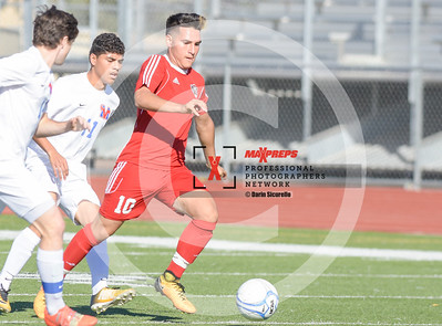 maxpreps sicurello soccer18 MountainViewvs Maricopa-8150