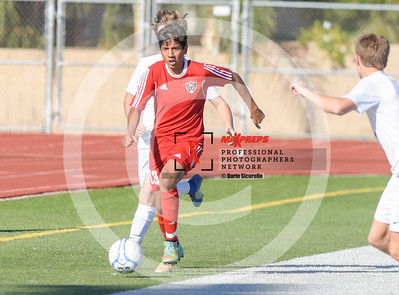 maxpreps sicurello soccer18 MountainViewvs Maricopa-8089