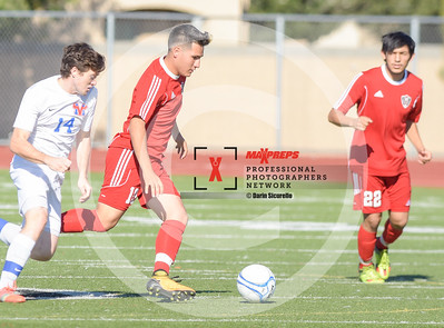 maxpreps sicurello soccer18 MountainViewvs Maricopa-8101