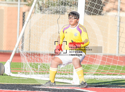maxpreps sicurello soccer18 WilliamsFieildvsDobson-9472