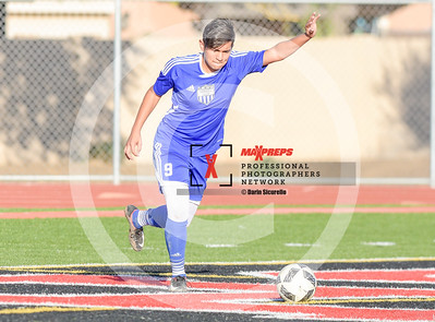 maxpreps sicurello soccer18 WilliamsFieildvsDobson-9505