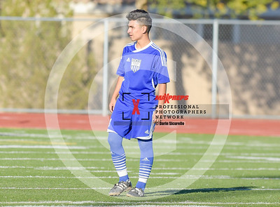 maxpreps sicurello soccer18 WilliamsFieildvsDobson-9442