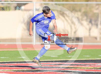 maxpreps sicurello soccer18 WilliamsFieildvsDobson-9509
