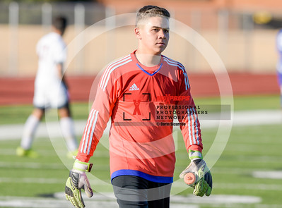 maxpreps sicurello soccer18 WilliamsFieildvsDobson-9420