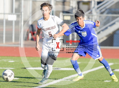maxpreps sicurello soccer18 WilliamsFieildvsDobson-9520