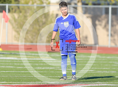 maxpreps sicurello soccer18 WilliamsFieildvsDobson-9439