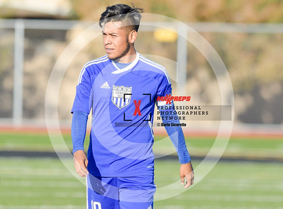 maxpreps sicurello soccer18 WilliamsFieildvsDobson-9448