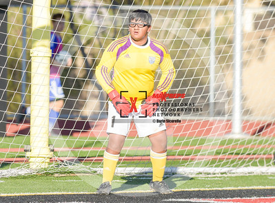 maxpreps sicurello soccer18 WilliamsFieildvsDobson-9530