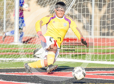 maxpreps sicurello soccer18 WilliamsFieildvsDobson-9534