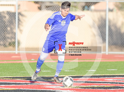 maxpreps sicurello soccer18 WilliamsFieildvsDobson-9506