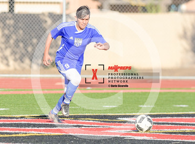 maxpreps sicurello soccer18 WilliamsFieildvsDobson-9504