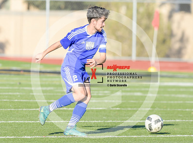 maxpreps sicurello soccer18 WilliamsFieildvsDobson-9460