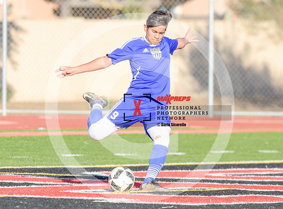 maxpreps sicurello soccer18 WilliamsFieildvsDobson-9507