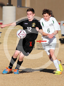sicurello darin maxpreps soccer Arcete vs Gilbert Christain-3576