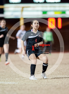_sicurello Soccer16 BashavsWilliamsField-7738