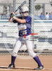 sicurello darin maxpreps Softball - Mesquite vs Notre Dame Prep-8901