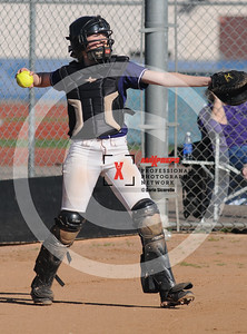 sicurello darin maxpreps Softball - Mesquite vs Notre Dame Prep-9021