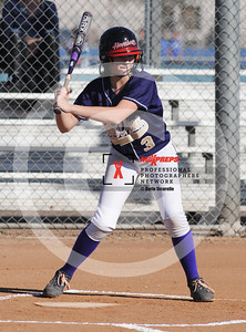 sicurello darin maxpreps Softball - Mesquite vs Notre Dame Prep-8926
