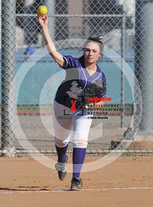 sicurello darin maxpreps Softball - Mesquite vs Notre Dame Prep-8966