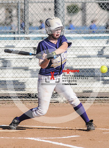 sicurello darin maxpreps Softball - Mesquite vs Notre Dame Prep-8902
