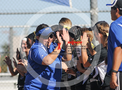 sicurello darin maxpreps Softball - Mesquite vs Notre Dame Prep-8872