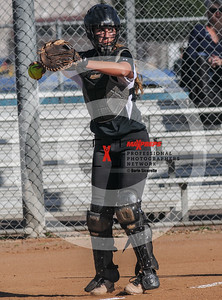 sicurello darin maxpreps Softball - Mesquite vs Notre Dame Prep-8922