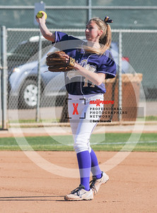 sicurello darin maxpreps Softball - Mesquite vs Notre Dame Prep-8958