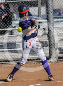 sicurello darin maxpreps Softball - Mesquite vs Notre Dame Prep-8909