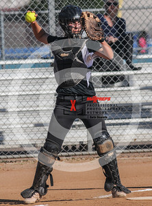sicurello darin maxpreps Softball - Mesquite vs Notre Dame Prep-8923
