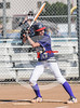 sicurello darin maxpreps Softball - Mesquite vs Notre Dame Prep-8907