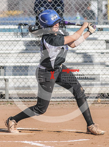 sicurello darin maxpreps Softball - Mesquite vs Notre Dame Prep-9004