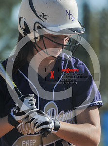 sicurello darin maxpreps Softball - Mesquite vs Notre Dame Prep-9081