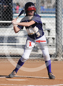 sicurello darin maxpreps Softball - Mesquite vs Notre Dame Prep-8925