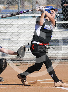 sicurello darin maxpreps Softball - Mesquite vs Notre Dame Prep-8988