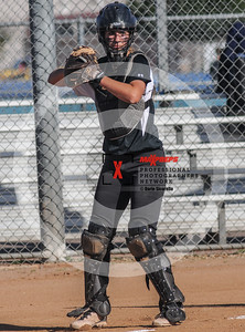 sicurello darin maxpreps Softball - Mesquite vs Notre Dame Prep-8921