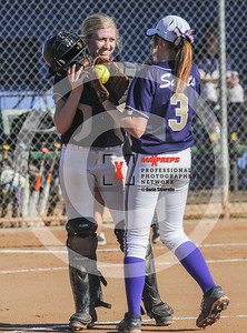 sicurello darin maxpreps Softball - Mesquite vs Notre Dame Prep-8983