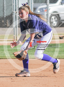 sicurello darin maxpreps Softball - Mesquite vs Notre Dame Prep-8960