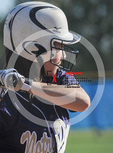 sicurello darin maxpreps Softball - Mesquite vs Notre Dame Prep-9075