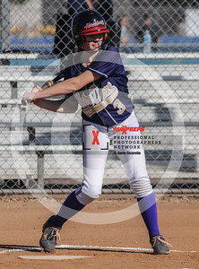 sicurello darin maxpreps Softball - Mesquite vs Notre Dame Prep-8918