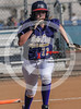 sicurello darin maxpreps Softball - Mesquite vs Notre Dame Prep-8916